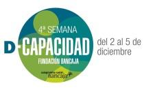4ª Semana D-Capacidad Fundación Bancaja