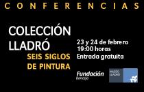 El Centro Cultural Bancaja acoge un ciclo de conferencias sobre la Colección Lladró