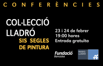 El Centre Cultural Bancaixa acull un cicle de conferències sobre la Col·lecció Lladró