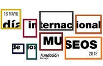 Fundació Bancaixa celebra el Dia Internacional dels Museus amb tallers, circ i ampliació d'horari de les exposicions