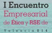 I Encuentro Empresarial de Ética y RSE