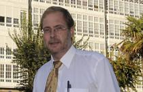 Estrategias de aprendizaje y competencias. Guillermo Ballenato