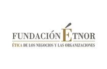 Mercedes Gutiérrez, en el XXV Seminario Etnor