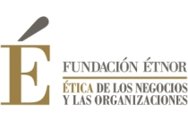 Isabel Giménez, en el XXVI Seminario ETNOR