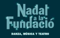 Fundación Bancaja celebra con danza, música y teatro el Nadal a la Fundació