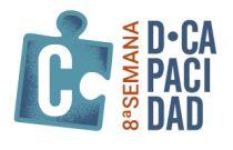 Fundación Bancaja organiza un año más la Semana D-Capacidad para promover la integración de las personas con discapacidad a través del arte