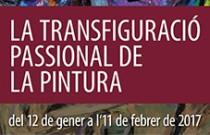 Puig, la transfiguració passional de la pintura
