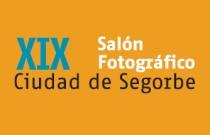 """XIX Salón Fotográfico """"Ciudad de Segorbe"""""""