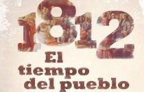 Exposición 1812. El tiempo del pueblo