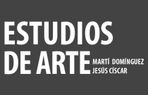 Estudios de arte