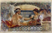 La Exposición Regional Valenciana de 1909