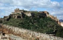 Arqueología: Visiones del pasado pensando en el futuro