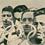Vanguardia y Deporte en la Colección del IVAM