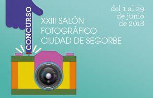 Convocatoria para presentar fotografías del 1 al 29 de junio