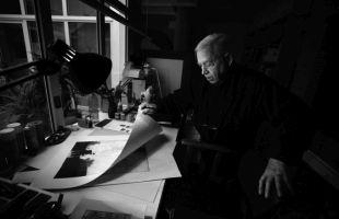 Nuestro homenaje al artista valenciano Joaquín Michavila