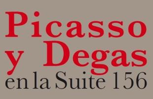 Hasta el 16 de mayo enla sala de Exposiciones Glorieta de Sagunto