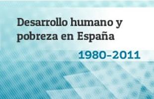 Presentado por Fundación Bancaja e IVIE