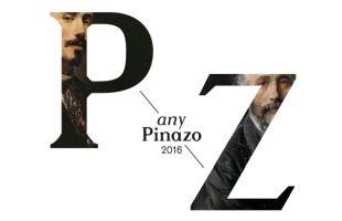 Fundación Bancaja se suma a la conmemoración del Año Pinazo con una exposición en octubre