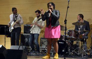 Más de 6.200 personas asisten a la primera temporada de Concerts a la Fundació