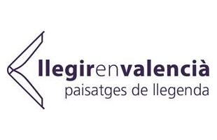 """La campaña """"Llegir en valencià"""" nos acerca a las leyendas de nuestras tierras"""
