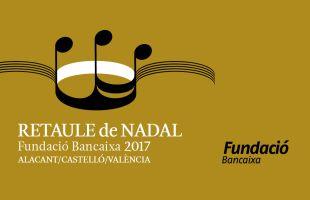 Tradicional concierto de Navidad interpretado por el Orfeó Valencià