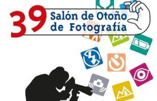 Presentación de fotografías hasta el 7 de septiembre