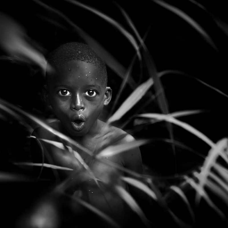 XXIII Concurso Salón Fotográfico de Segorbe