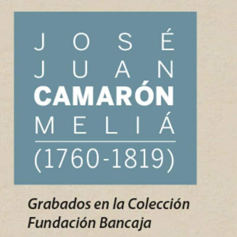 José Juan Camarón Meliá