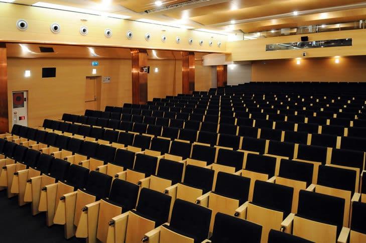 Salón de actos 3