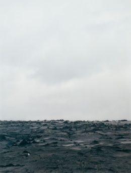 Sólheimajökull 1