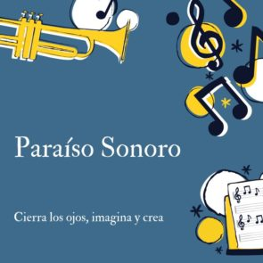 Paraíso Sonoro