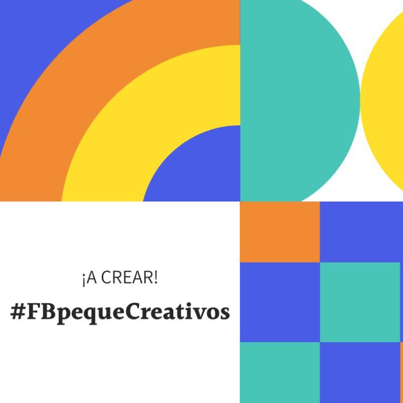 Peque Creativos