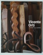 Vicente Ortí. L'intèrpret de la matèria