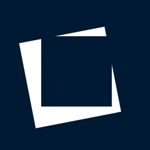 Fundación Bancaja presenta  su nueva identidad corporativa y lanza nueva web