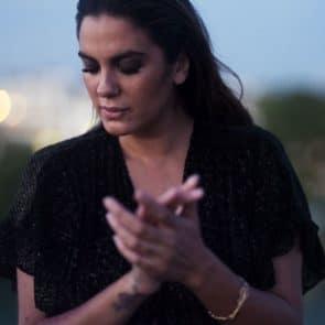 Concerts a la Fundació: Alba Molina