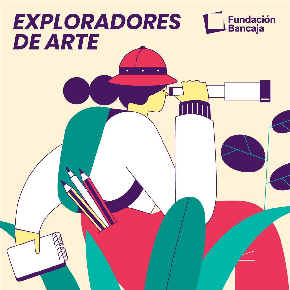 Exploradores-de-arte