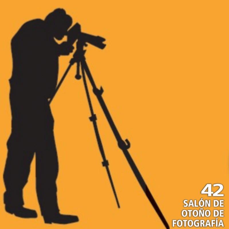 42 Saló de Tardor de Fotografia de Sagunt