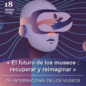 Visita virtual 'Antonio López' i entrada gratuïta exposicions