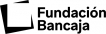 Logo Fundación Bancaja